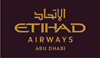 Business class flights Etihad airways